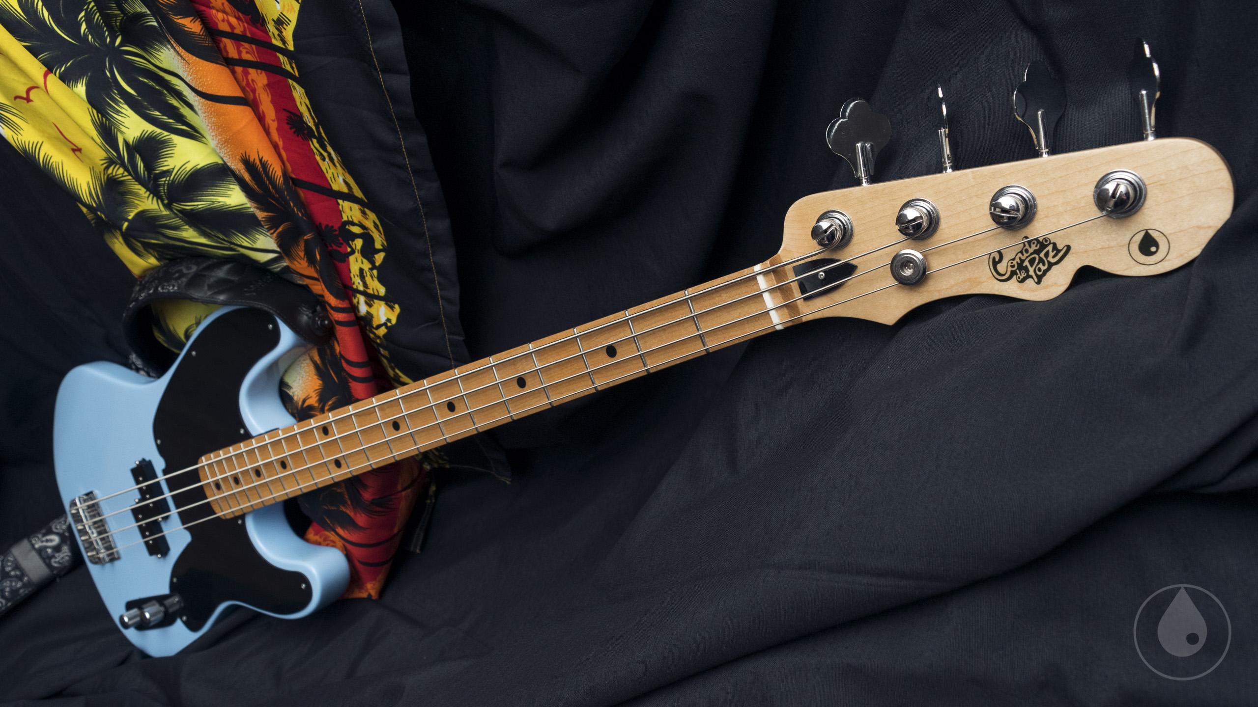 p-bass-3