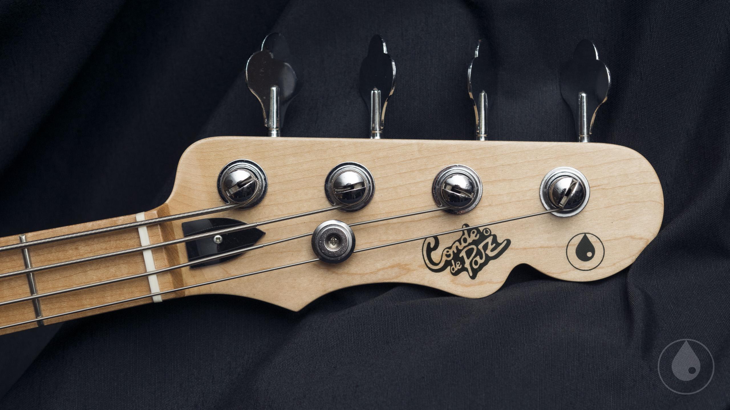 p-bass-6